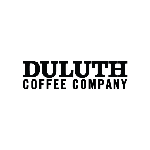 DULUTH_COFFEE_BLACK