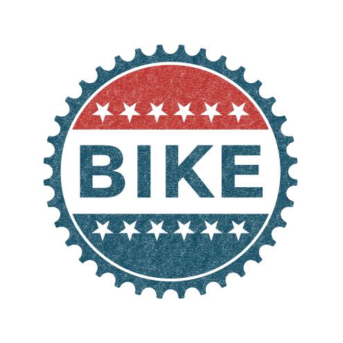 Rock the Bike T