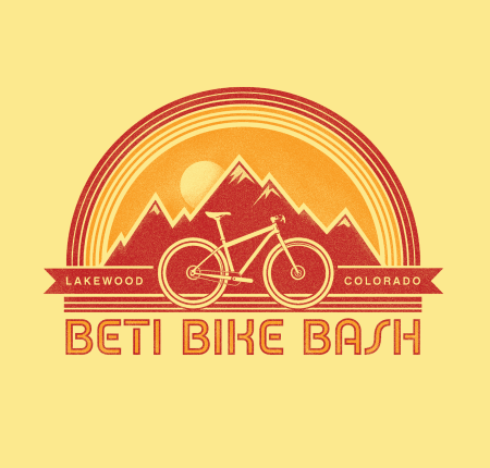 Beti Bike Bash