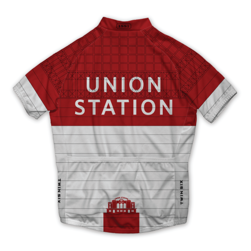 Denver Union Station v3