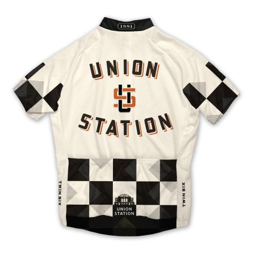 Denver Union Station v2