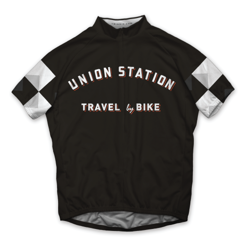 Denver Union Station v1