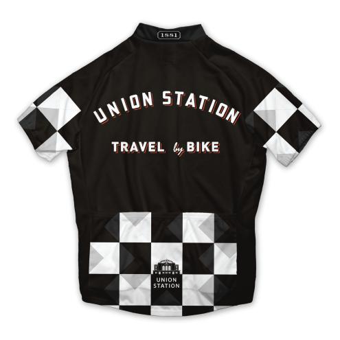 Denver Union Station v1