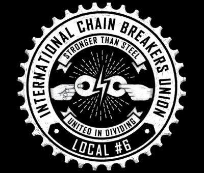 Chain Breakers Union