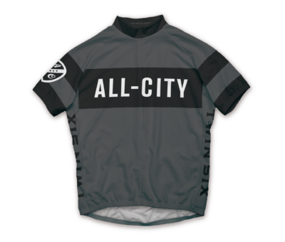 All-City Cycles
