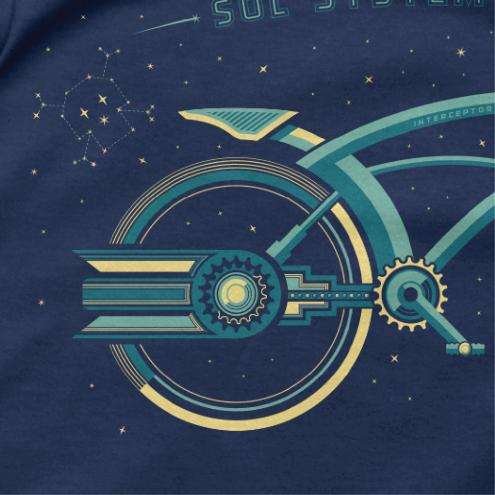 t-shirt_snaps-21