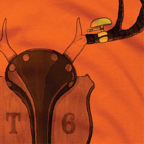 t-shirt_snaps-22