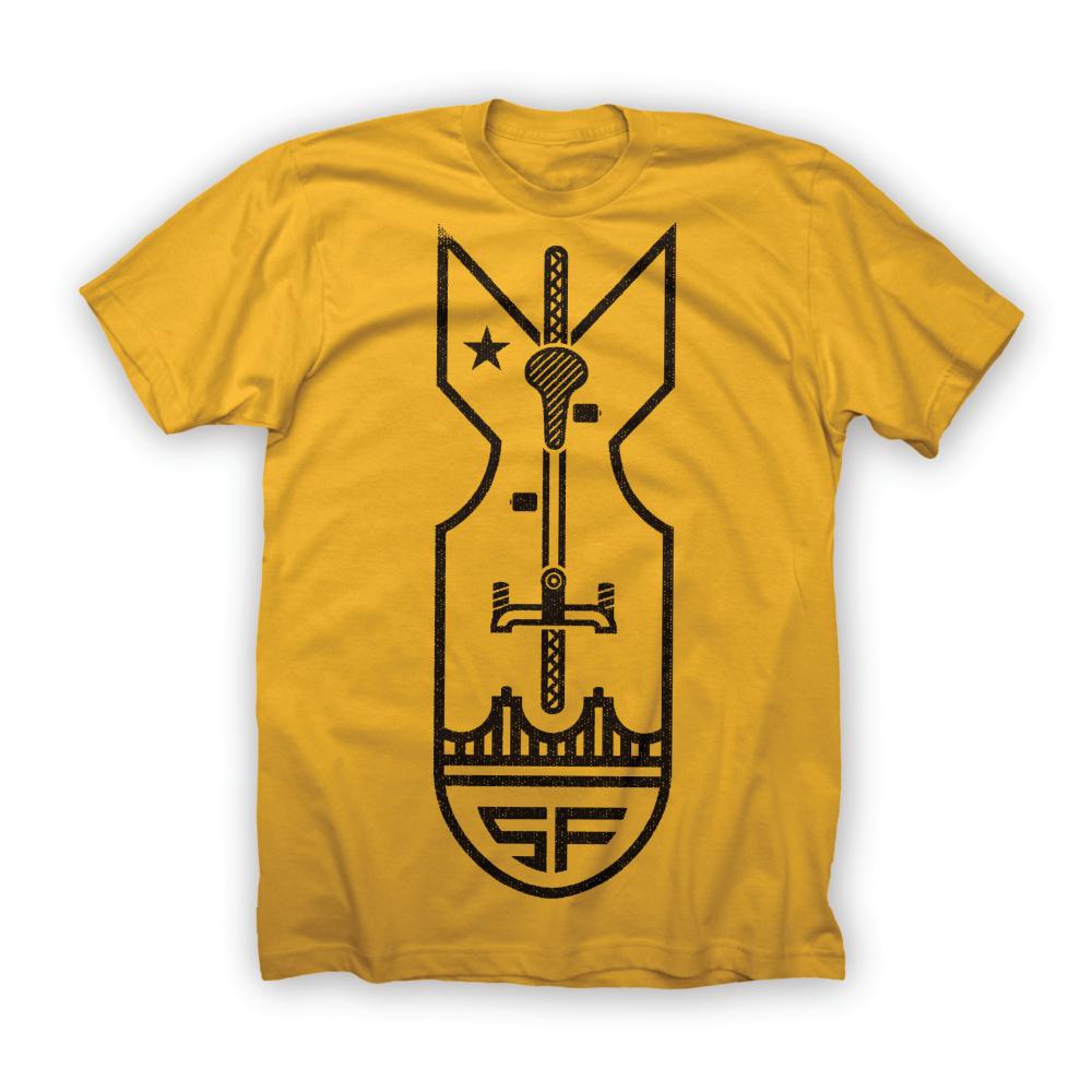t-shirts_large-01