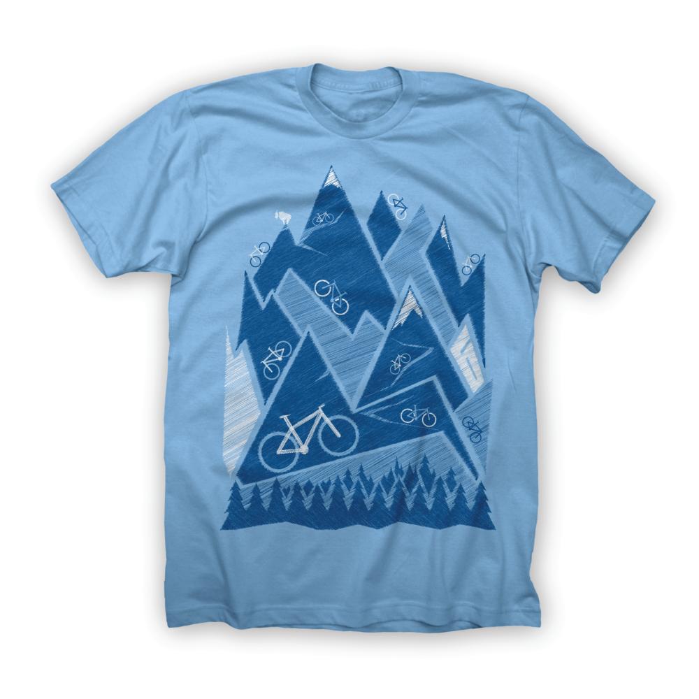 t-shirts_large-02