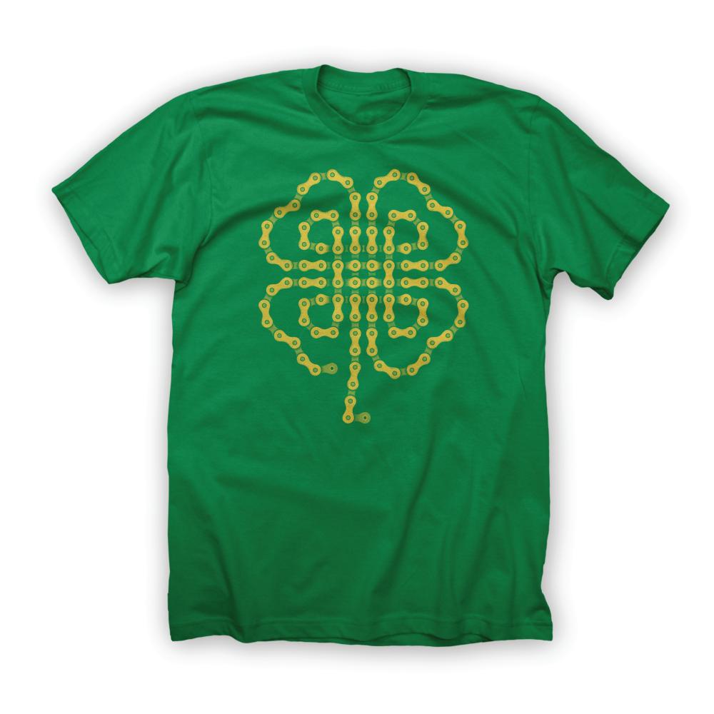 t-shirts_large-03