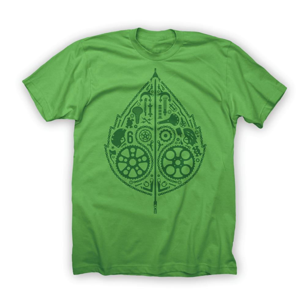 t-shirts_large-05