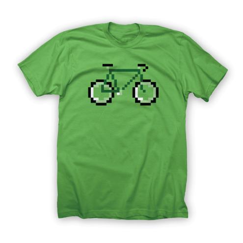 t-shirts_large-06