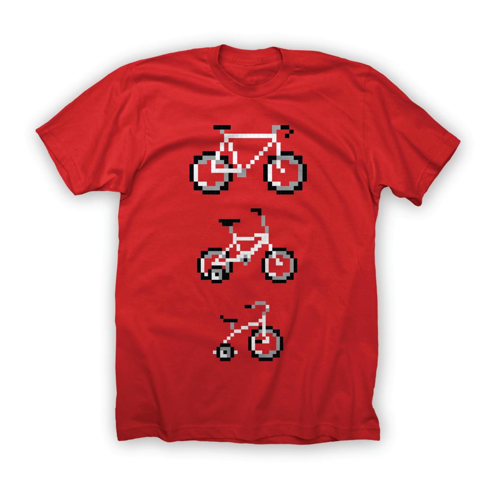 t-shirts_large-07