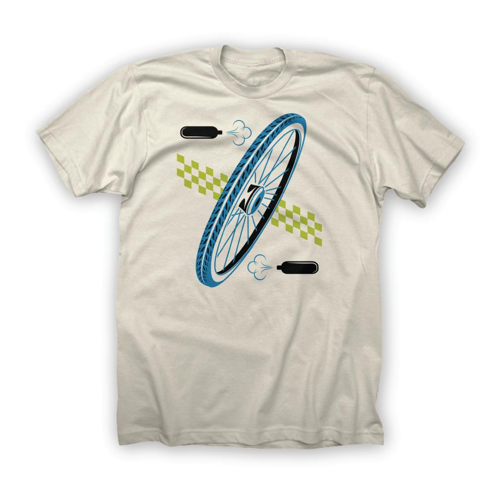 t-shirts_large-08