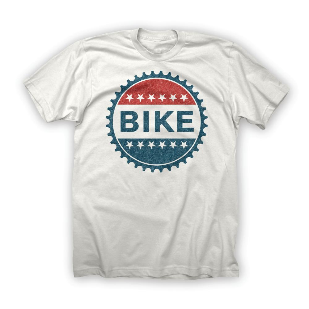 t-shirts_large-10