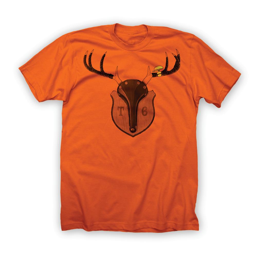 t-shirts_large-11