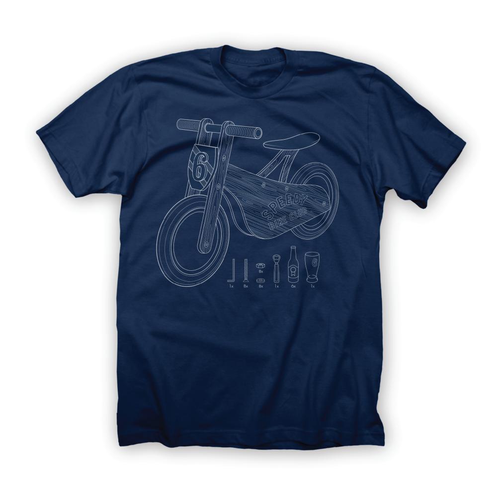 t-shirts_large-13