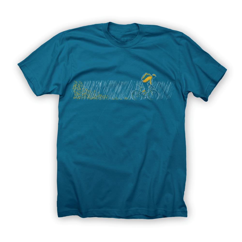 t-shirts_large-14