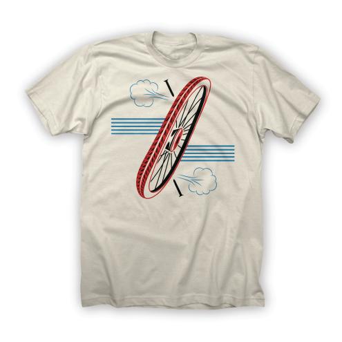 t-shirts_large-15
