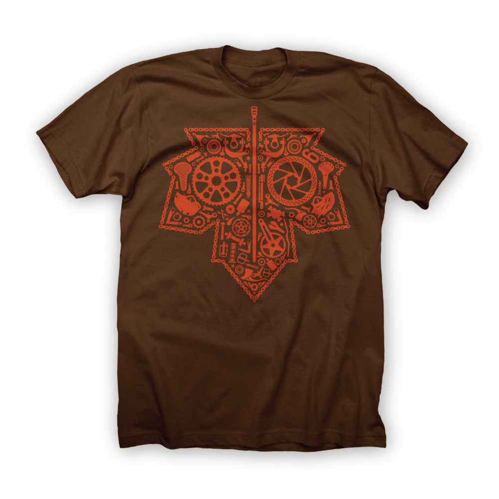 t-shirts_large-17