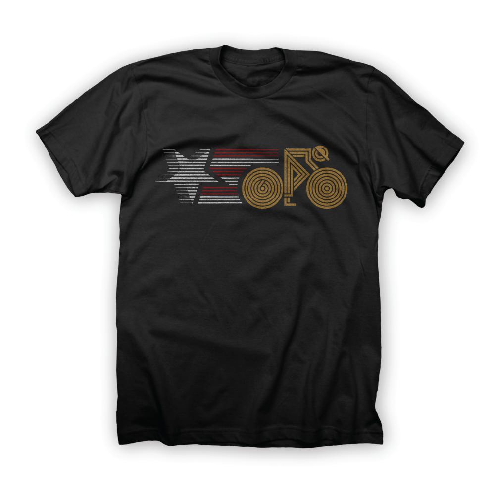 t-shirts_large-18