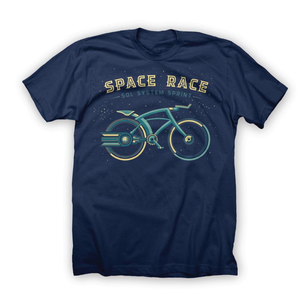 t-shirts_large-22