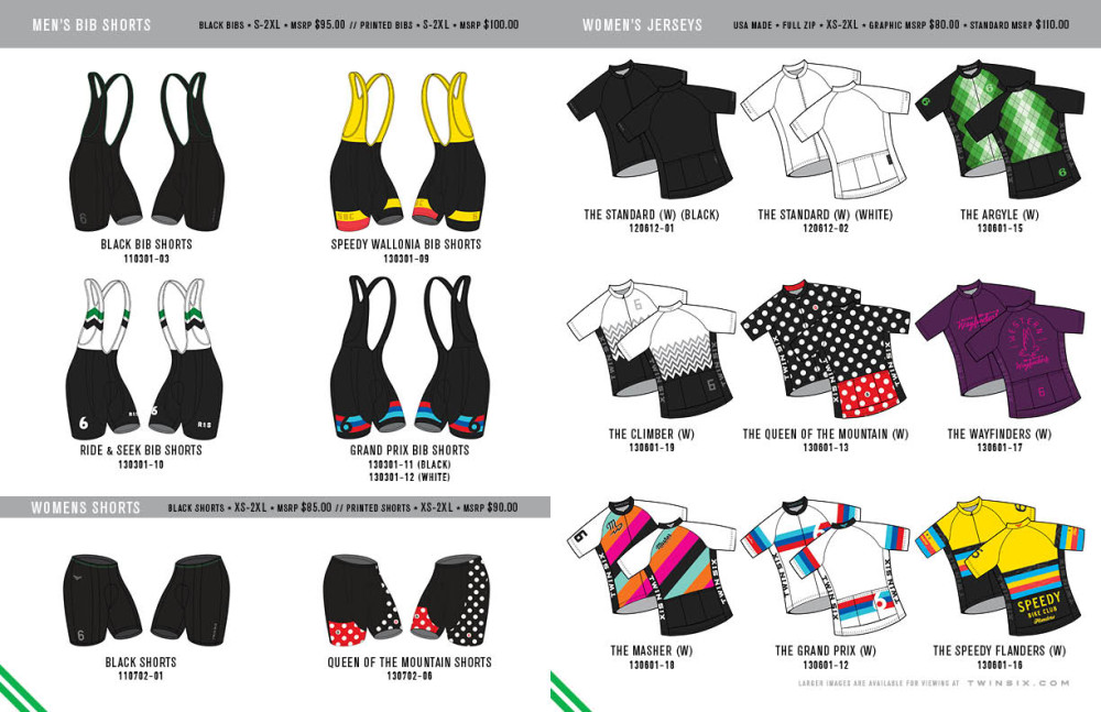 T6_2014_Catalog_draft24